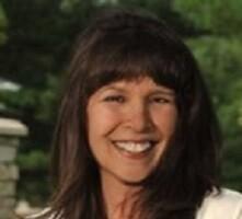Sue Rossi