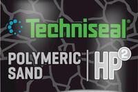 Techniseal HP2 Polymeric Sand