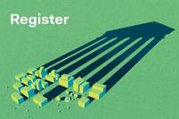 Register for Greenbuild 2015 in Washington, D.C.