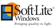 Soft-Lite Logo