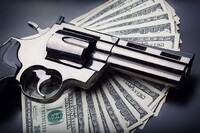 Guns and Money: The 10 States Most Economically Reliant on the Firearms Business