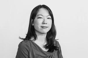 Wanda Lau