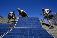 Sale Time Snags Can Cloud the Appeal of a Solar Lease