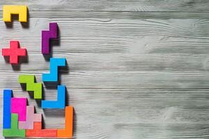 6 Ways to Guarantee Your Sales Enablement Effectiveness
