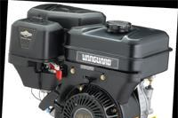 Briggs & Stratton Commercial Power Vanguard Engines