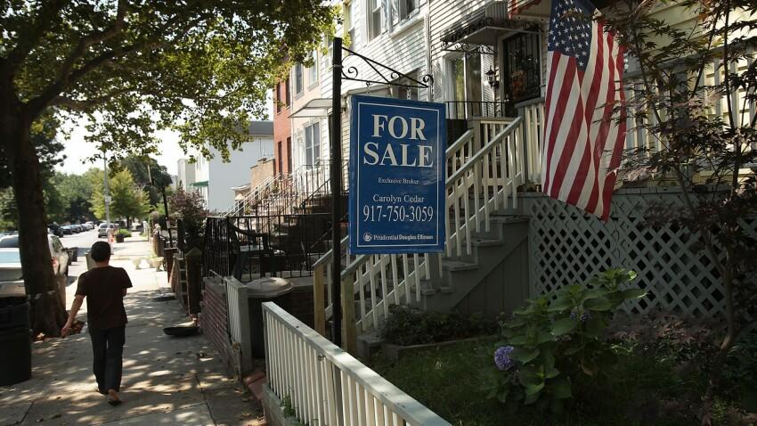 Full-Circle as FHA Financials Return to Health