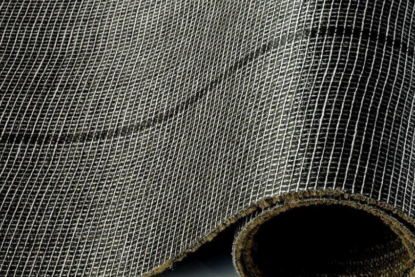 Ecoworx Backing for Broadloom Carpet