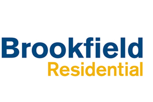 Grand Haven Becomes Brookfield