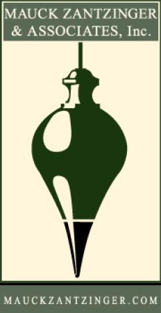 Mauck, Zantzinger & Associates Logo