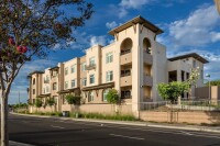 Transit-Oriented Development a Model for Density in Vista, Calif.