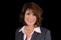 Gables Residential Names Cristina Sullivan Chief Operating Officer