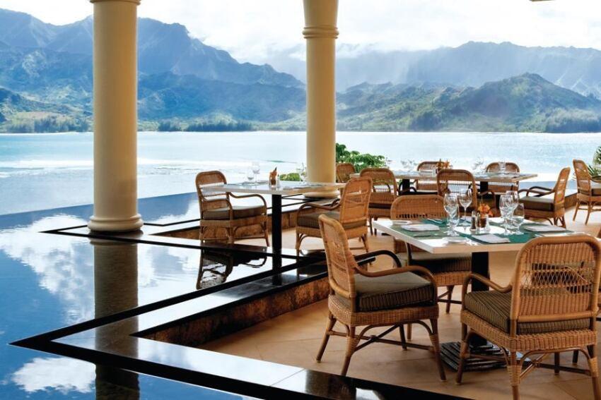 Typology: Hotel Renovations