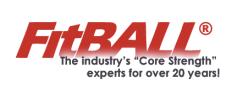 Ball Dynamics Int'l., LLC Logo