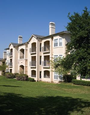 BIG DEAL: In February, Internacional Realty sold 3,039 units, including The Palmero in San Antonio, to Trimarchi Management and Capri Capital Partners for $300 million.