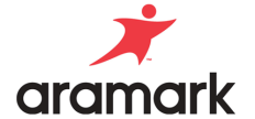 Aramark Work Apparel and Uniform Services Logo