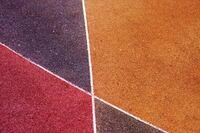 L&M Construction Chemicals Vivid Concrete Dye