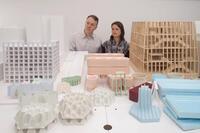 Chicago Architecture Biennial Reveals List of 60+ Participating Studios