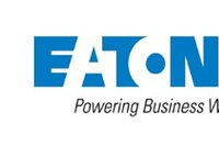 Eaton and CIMCON Lighting Collaborate to Bring Connected, Smart City Solutions to the Market