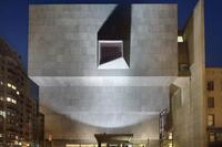 The Met Breuer Opens March 2016