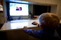 HUD to Help Connect Low-Income Families With Internet Access