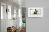What Consumers Really Think About Smart Homes