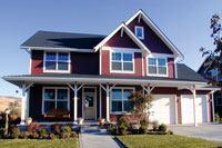 Energy Value Housing Award Winners