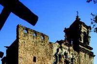 San Antonio Spirit