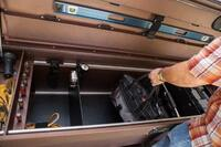 The Truck Toolbox Tailored for You