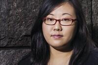 Profiles of Millennials: Mini Chu