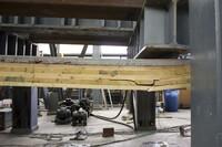A Concrete Plan for Replacing Concrete