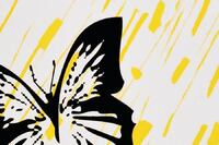 'Monsterpieces'