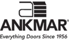 Ankmar Logo