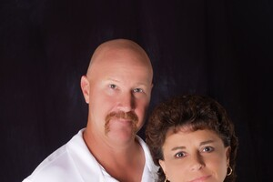 Second Look: An Update on Big50 Remodelers Candi and Troy Hilton