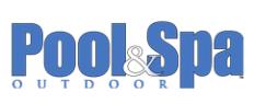 Coventry Pool & Garden Houses Logo