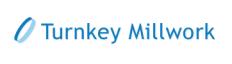 Turnkey Millwork Logo