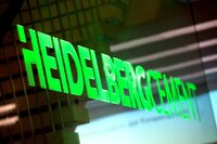 HeidelbergCement Selling U.S. Assets to Cementos Argos
