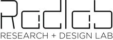 Radlab Logo