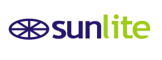 Sunlite Science & Technology, Inc. Logo