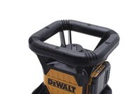 New Rotary Lasers from Dewalt