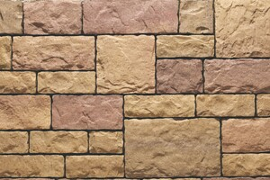 Oldcastle's Kensley Stone Veneer Brings Stately Style to Exteriors