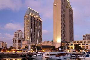 San Diego Apartment Fundamentals Show Signs of Steadiness