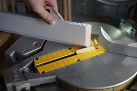Baseboard Heat Covers Jlc Online Carpentry Heating