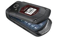 Kyocera DuraXV Smartphone