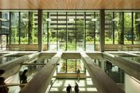 The Edith Green – Wendell Wyatt Federal Building