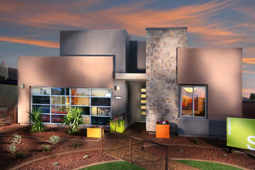 Gold Nugget Awards Reflect Shifts in Housing Landscape