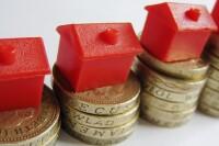 FHA Seeks to Boost Small Properties