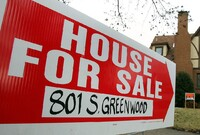 Mortgage Demand Picks Up in Second Quarter