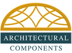 Architectural Components Logo