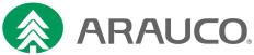 Arauco USA Logo