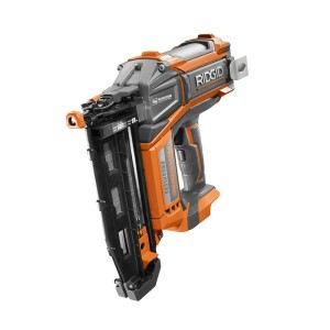 16-gauge nailer (without battery)